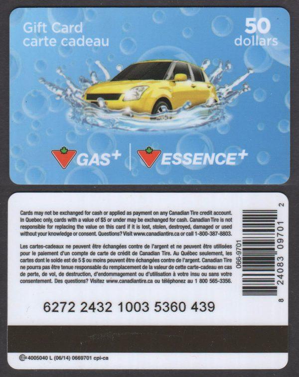 AUT-CW-050-2432-0614 – 4005040