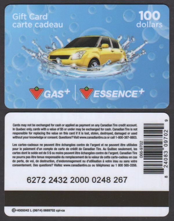 AUT-CW-100-2432-0614 – 4005042