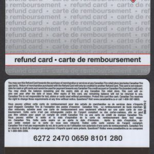 RFC-01-2470-1111 - 1016029