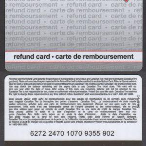 RFC-02-2470-0912 - 4000764