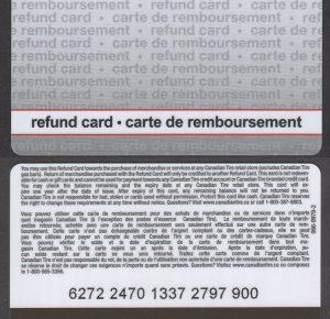 RFC-03-2470-0713 - 4002740