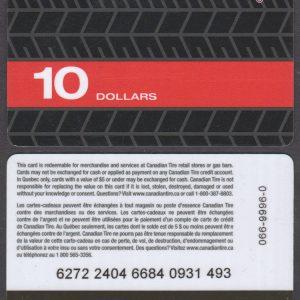 FA3-010-13-2404-1013 - 4003582