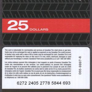 FA3-025-28-2405-1114 - 4006214