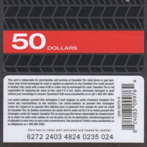 FA3-050-14b-2403-0812 - 4000569 - 28mm