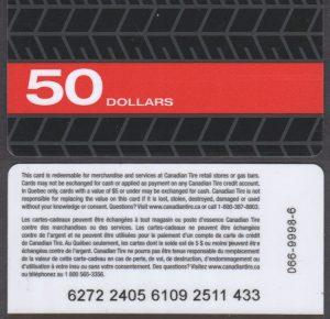 FA3-050-23-2405-0613 - 4002562