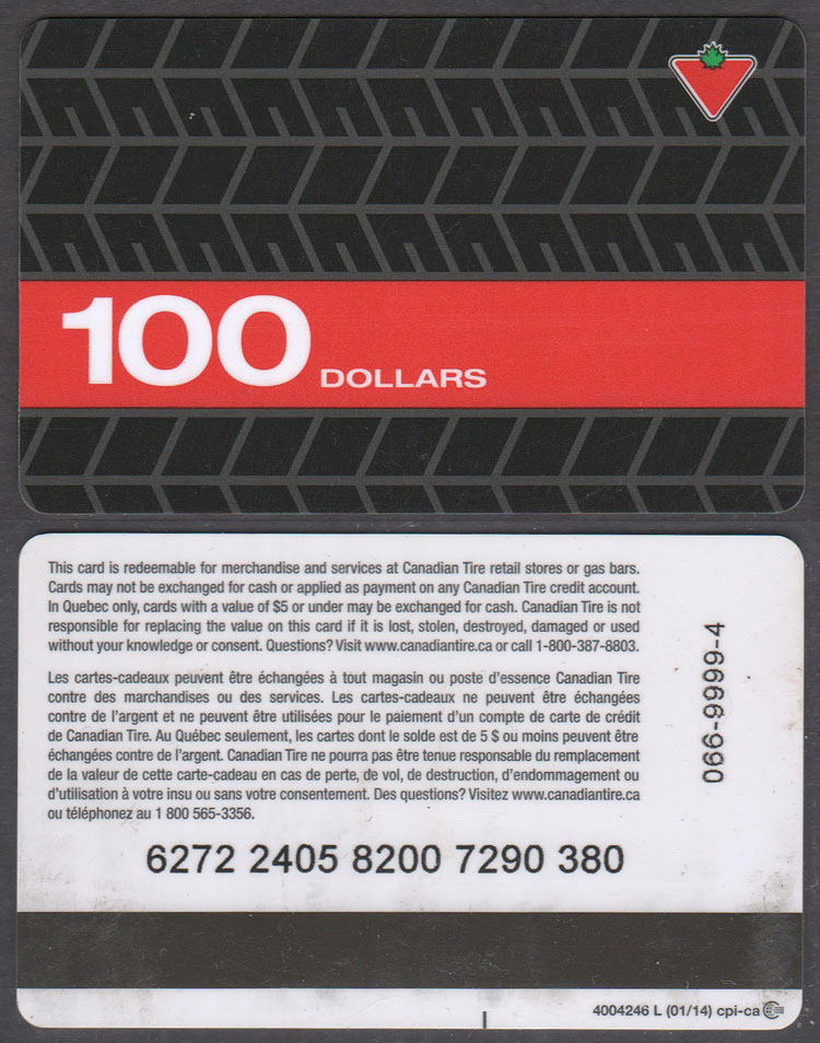 FA3-100-16-2405-0114 - 4004246