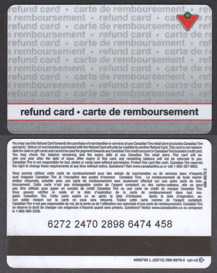 RFC-05-2470-0215 - 4006705