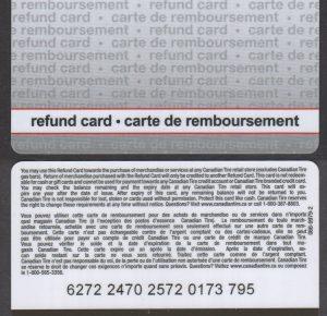 RFC-04-2470-0414 - 4004721