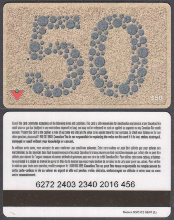 FA2-050-05-2403-0907 – 0000125