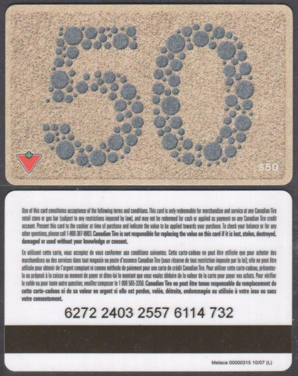 FA2-050-07-2403-1007 – 00000315