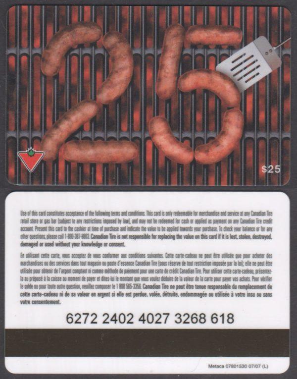 FA2-025-04-2402-0707 – 07801530