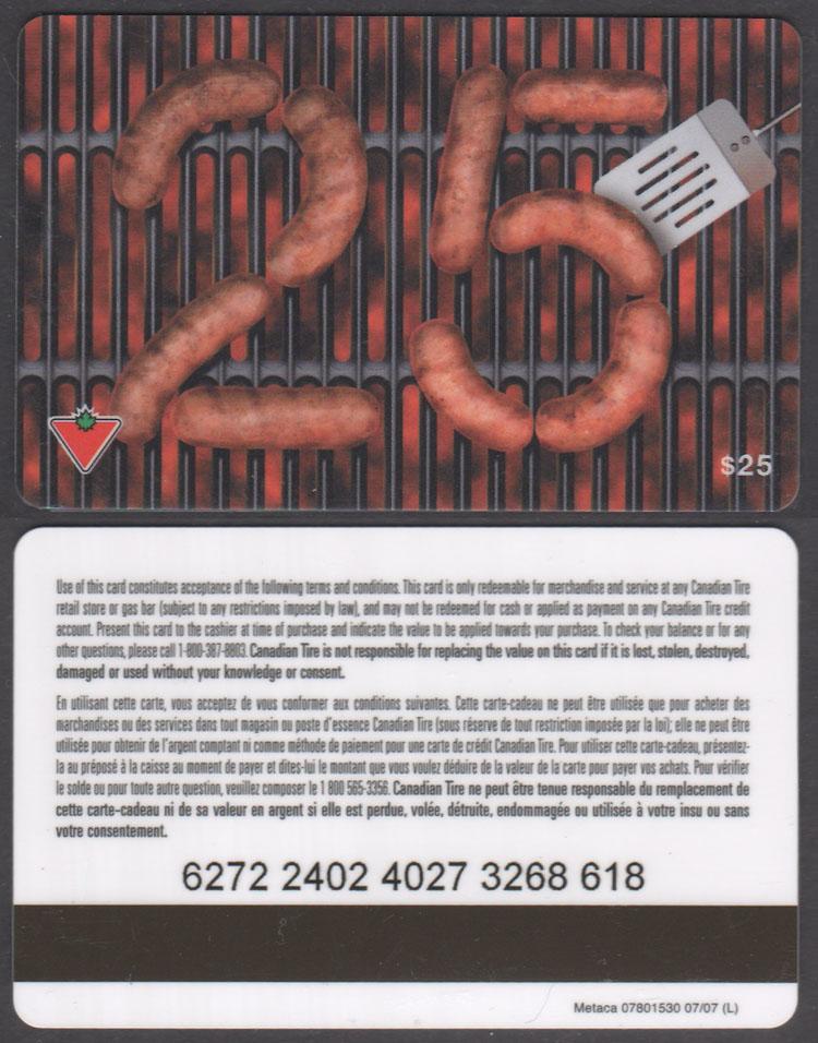 FA2-025-04-2402-0707 - 07801530