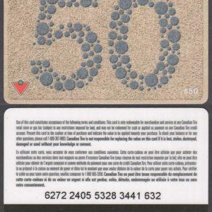FA2-050-02-2405-1206 - B7191604
