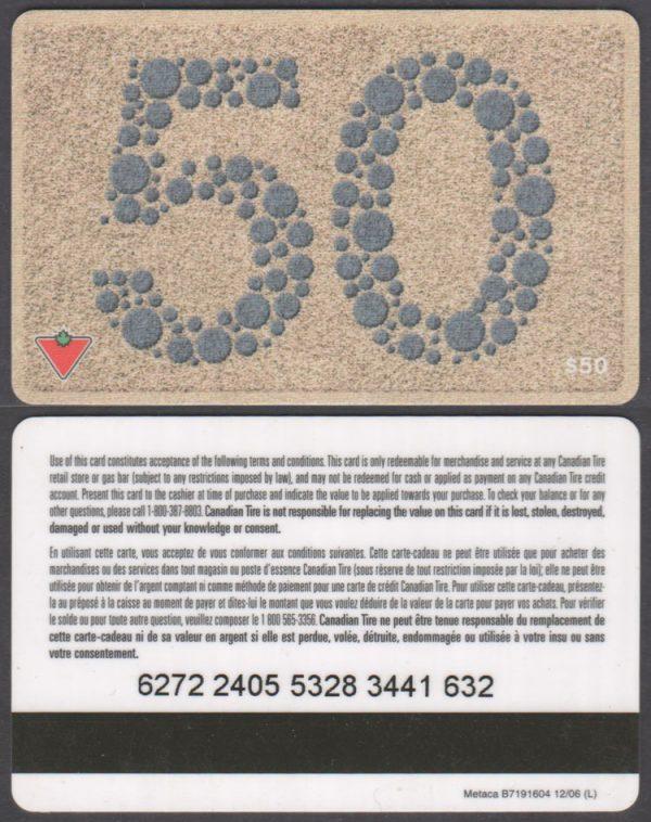 FA2-050-02-2405-1206 – B7191604