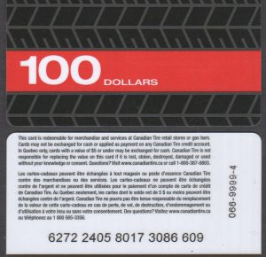 FA3-100-10-2405-1112 - 4001365