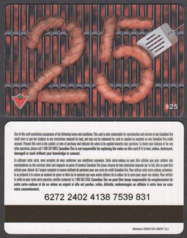 FA2-025-05-2402-0907 – 0000124