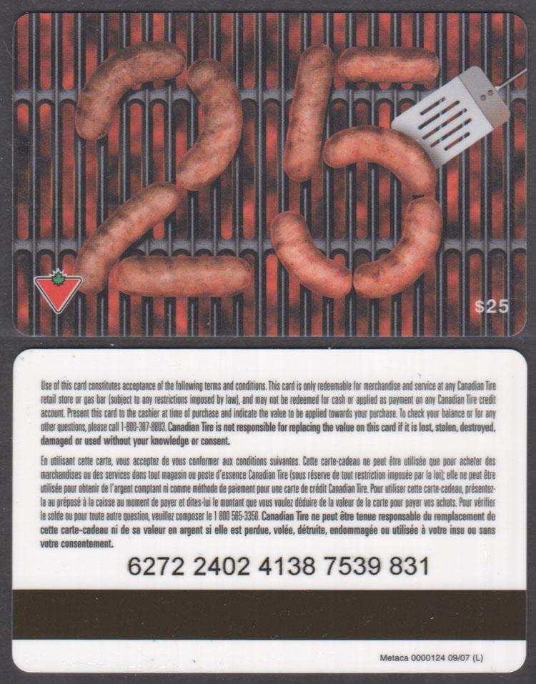 FA2-025-05-2402-0907 - 0000124
