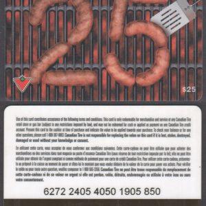 FA2-025-06-2405-0907 - 0000181