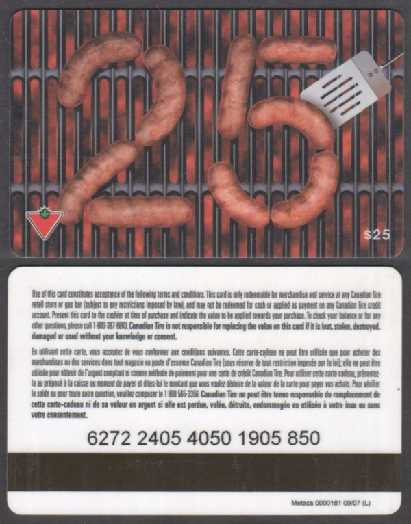 FA2-025-06-2405-0907 – 0000181