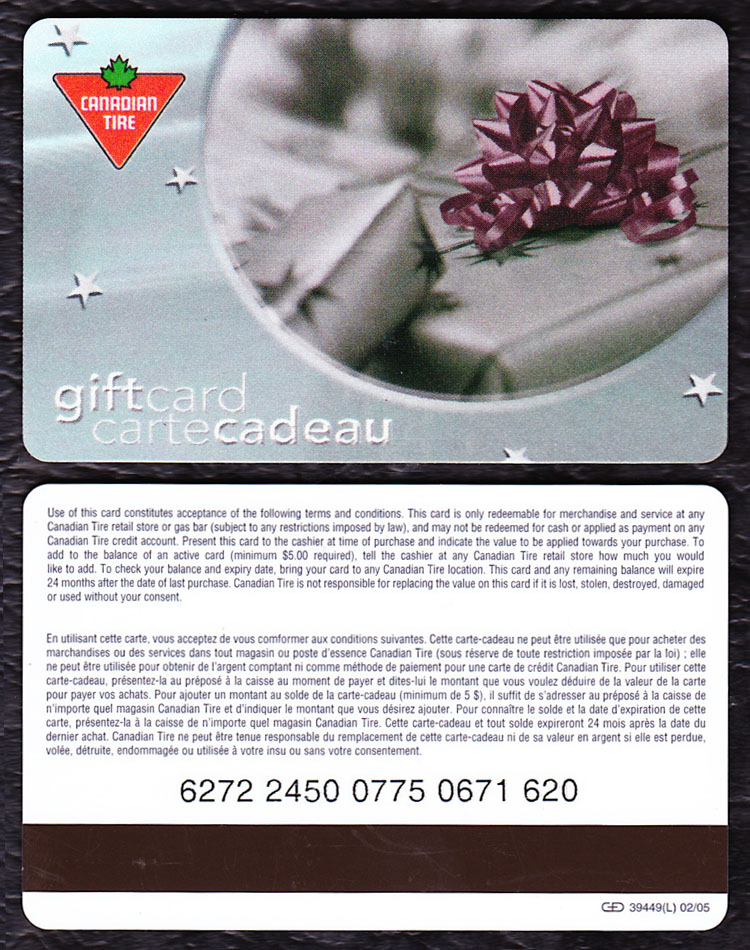 VAR-GB-05-2450-0205 - 39449