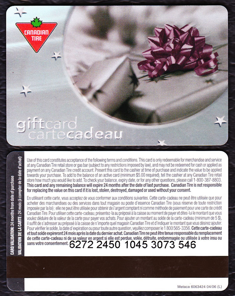 VAR-GB-08-2450-0406 - 6063424