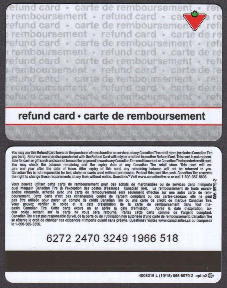 RFC-06-2470-1015 - 4008216