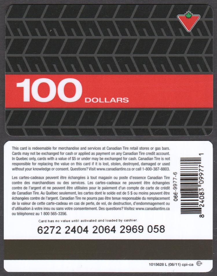FA3-100-06-2404-0811 - 1015628