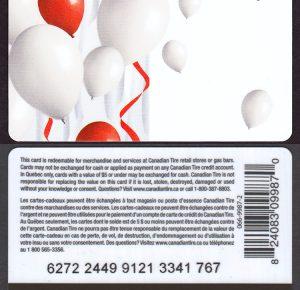 VNR-BA-06-2449-1115 - 4008418