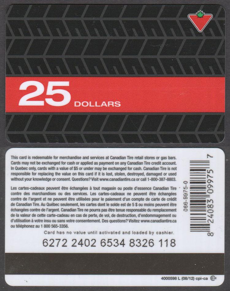 FA3-025-12a-2402-0812 - 4000598 - 28mm