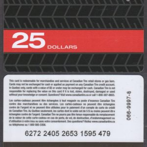 FA3-025-19-2405-0613 - 4002561