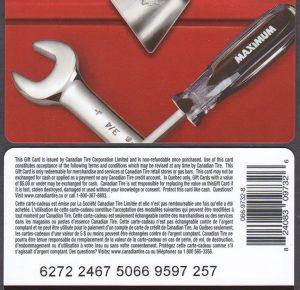 VNR-MT-01-2467-0116 - 4008626