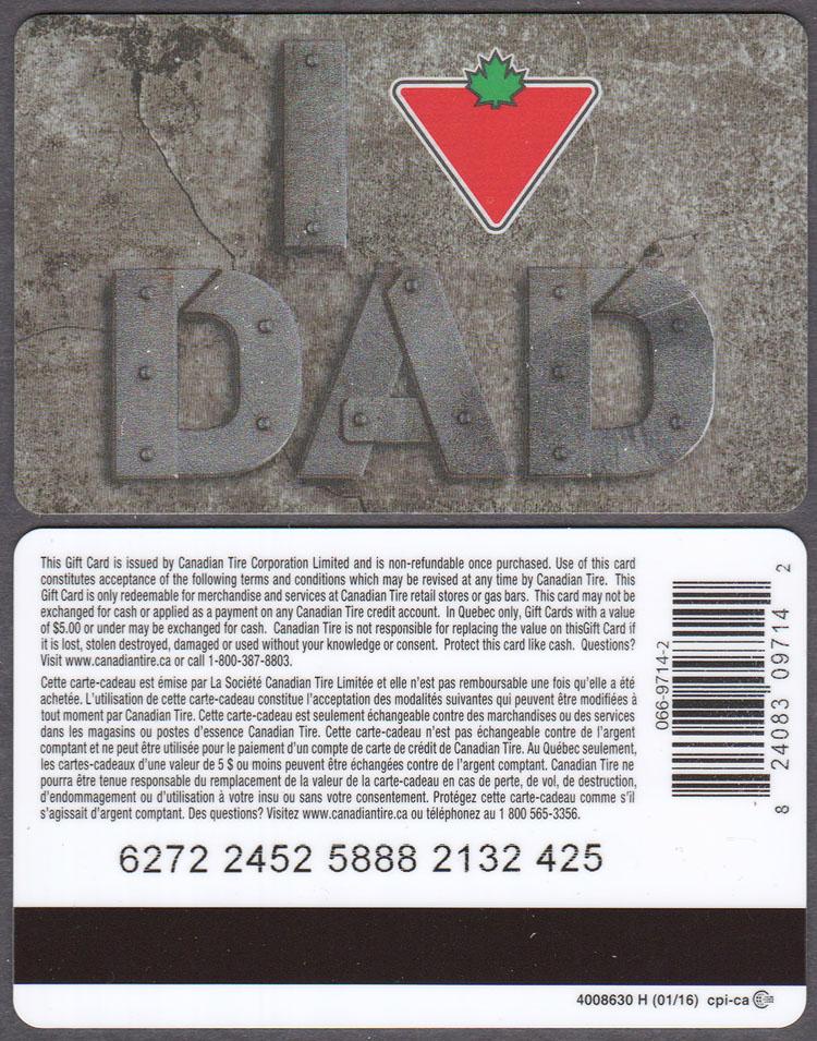 VNR-LD-01-2452-0116 - 4008630