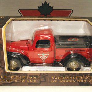 TR1-3R 1940 Ford Pickup