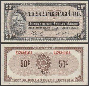 CTC S1-E - E2994109 - EF