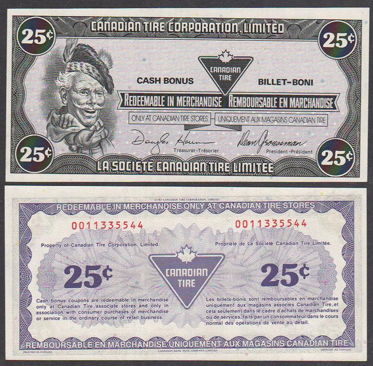 CTC S14-D - 0011335544 - UNC