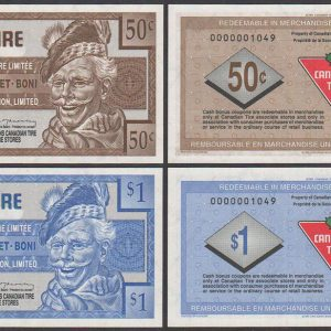 CTC S15-E/F - 0000001049 - UNC - Matched serial numbers