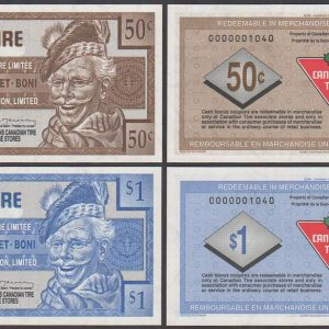 CTC S15-E/F - 0000001040 - UNC - Matched serial numbers