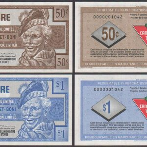 CTC S15-E/F - 0000001042 - UNC - Matched serial numbers