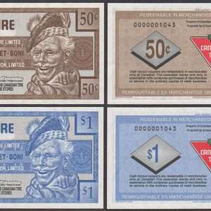 CTC S15-E/F - 0000001043 - UNC - Matched serial numbers