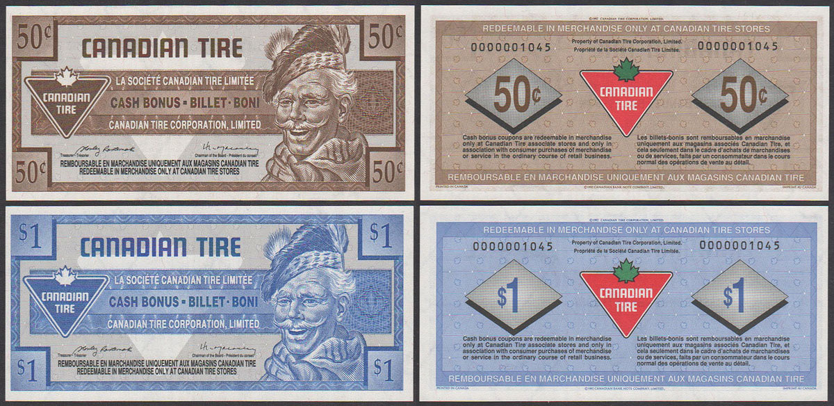 CTC S15-E/F - 0000001045 - UNC - Matched serial numbers