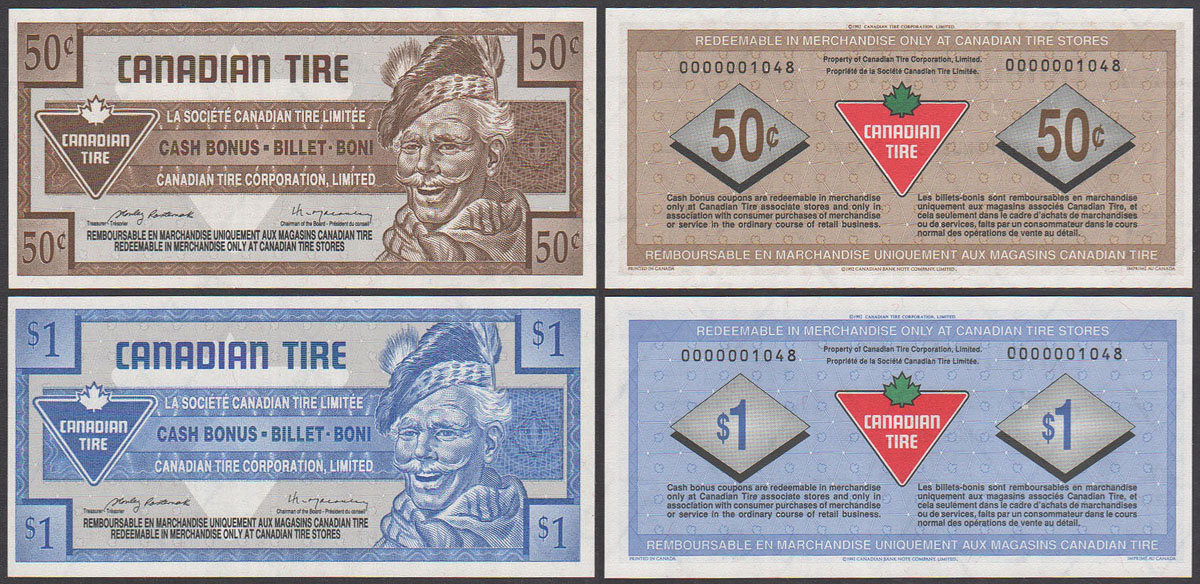 CTC S15-E/F - 0000001048 - UNC - Matched serial numbers