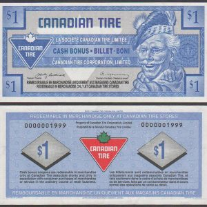 CTC S15-F - 0000001999 - UNC - Birth Year