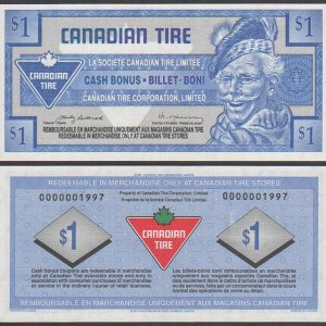 CTC S15-F - 0000001997 - UNC - Birth Year