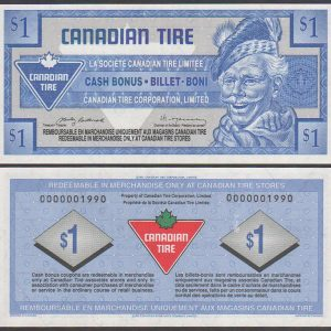 CTC S15-F - 0000001990 - UNC - Birth Year