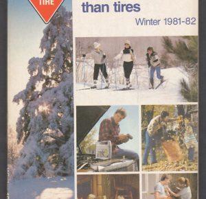 1981-82 Winter