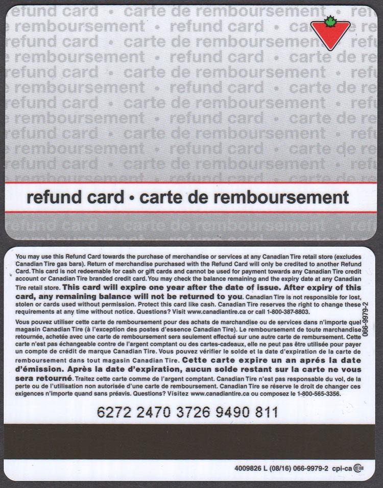 RFC-07-2470-0816 - 4009826