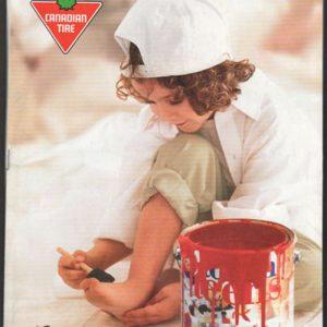 1998 Annual