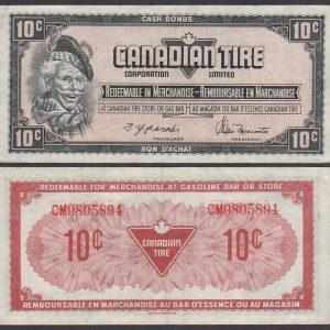 CTC S4-C1 - CM9805894 - Fine