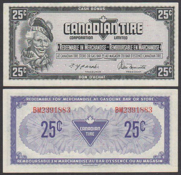 CTC S4-D1 - BM2391883 - AU