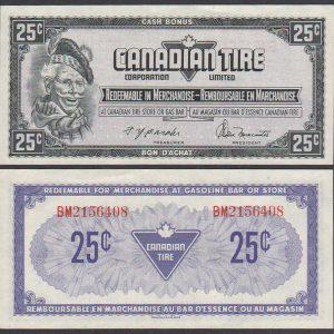 CTC S4-D1 - BM2156408 - AU